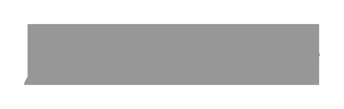 Solid Works Logo