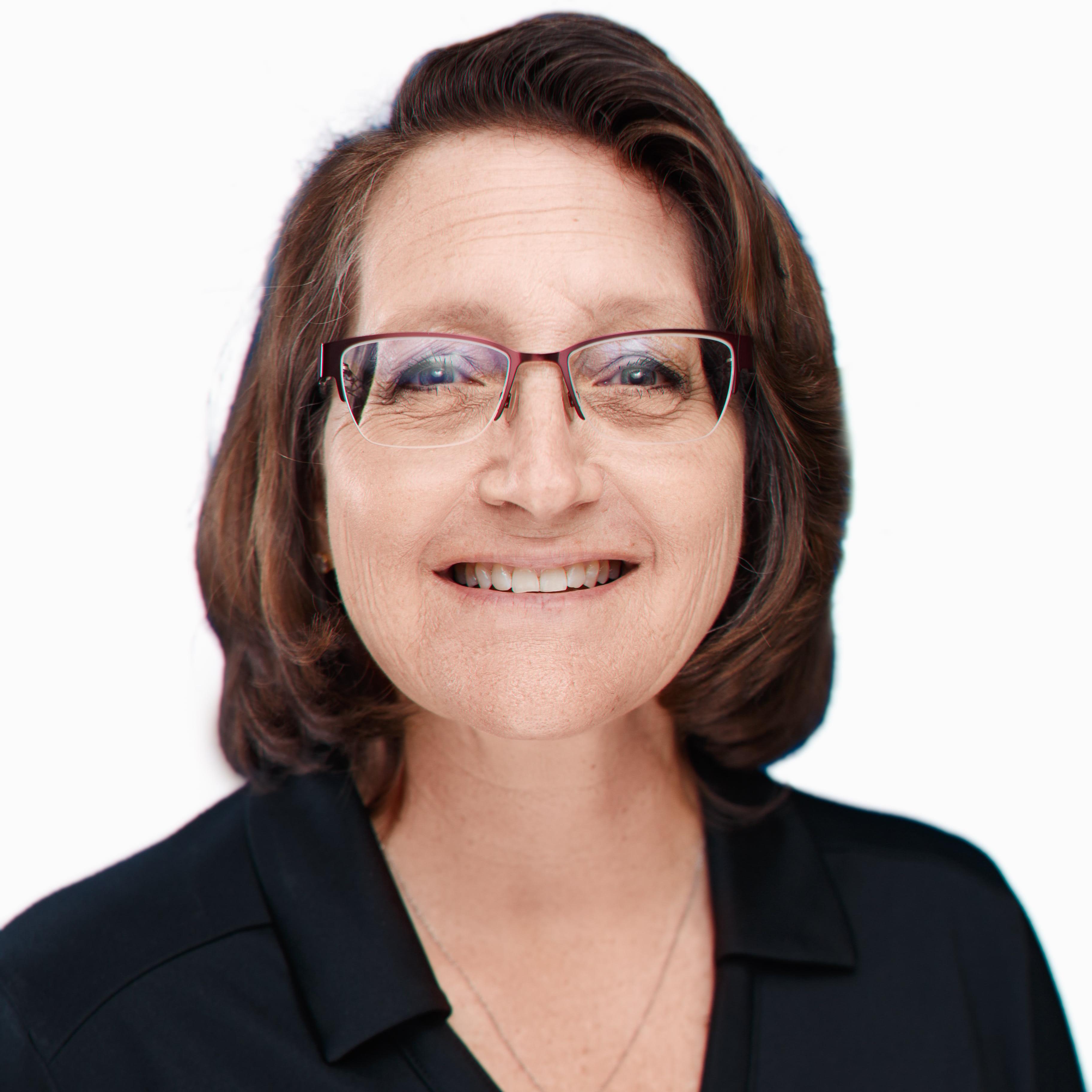 Cheri Koch