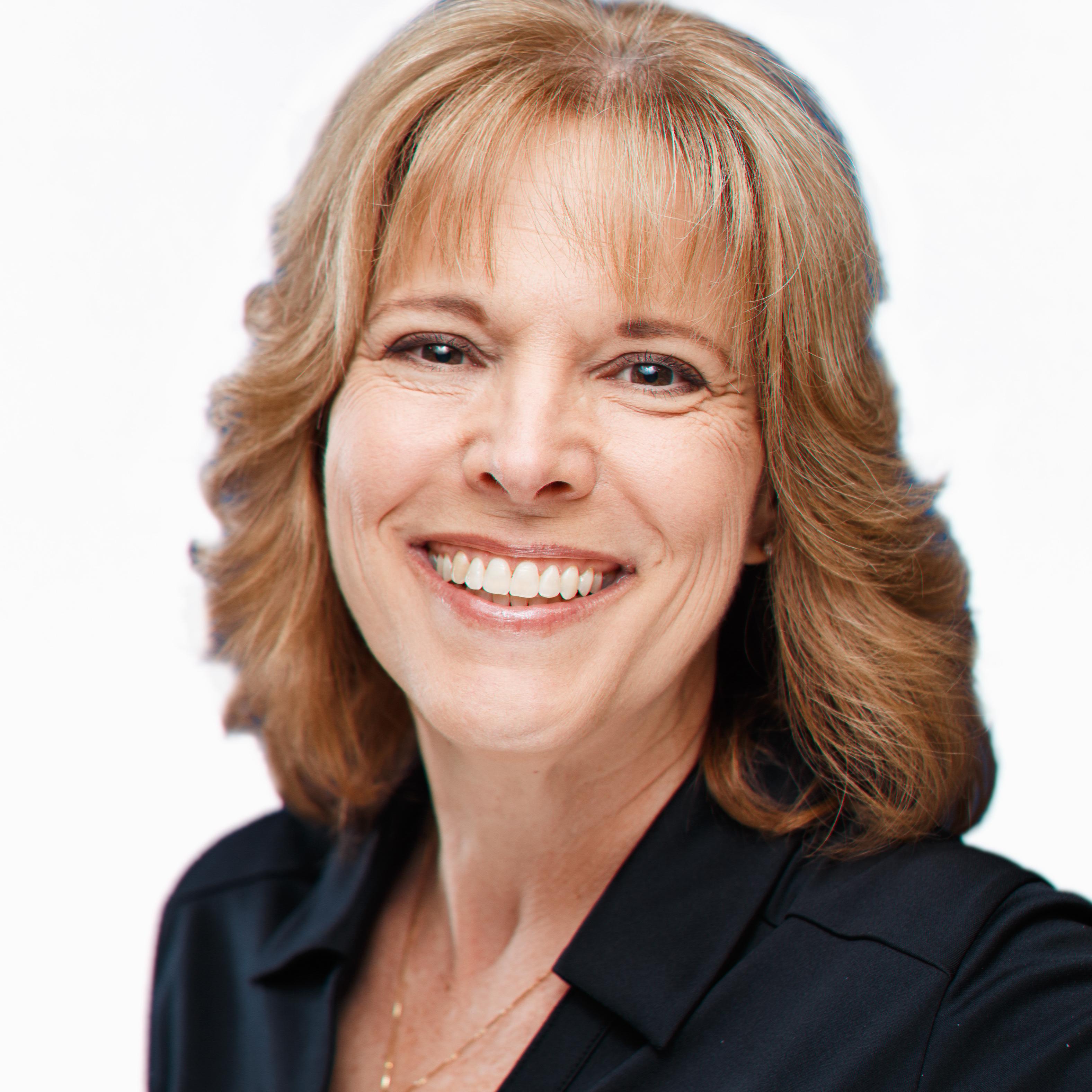 Cheryl Hedeen
