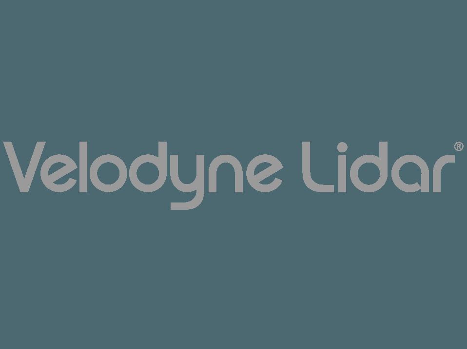 Tech Talk: Velodyne Lidar