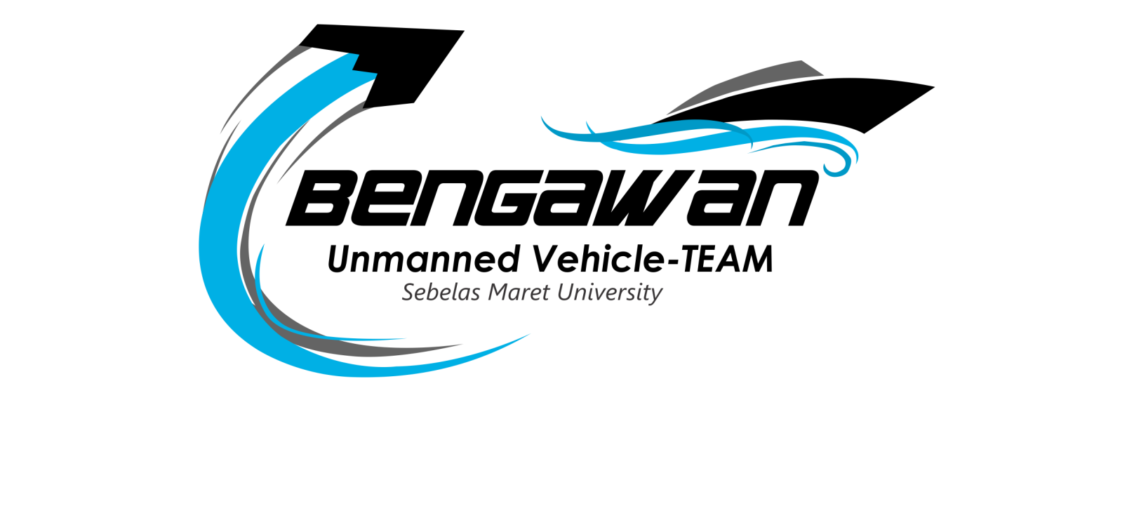 #10 Sebelas Maret University