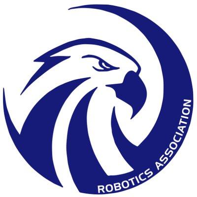 #3 Embry-Riddle Aeronautical University