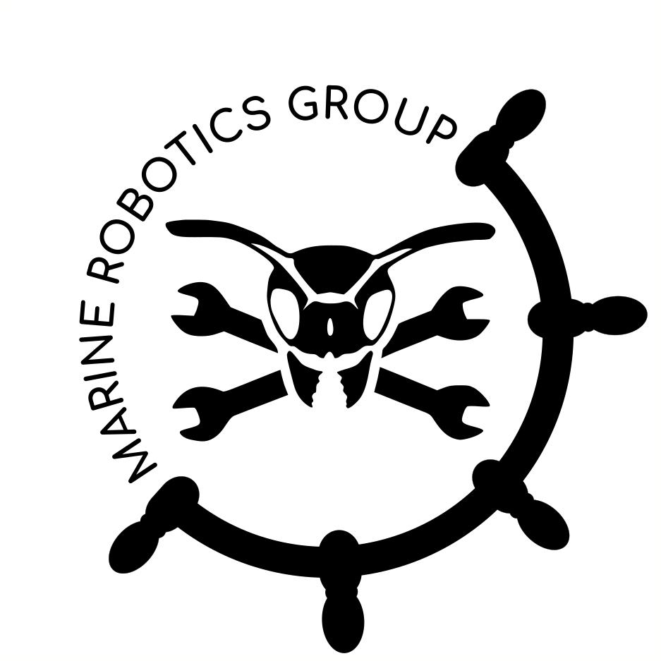 #5 Georgia Institute of Technology