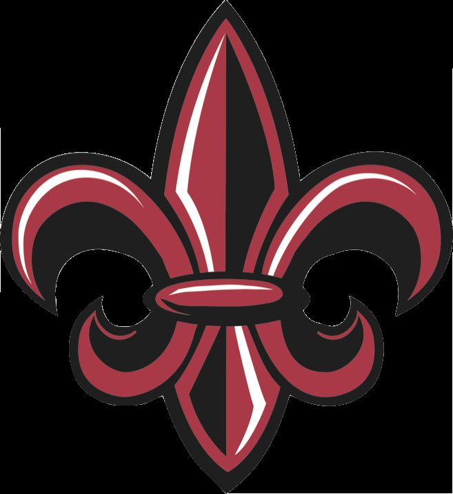 #13 University of Louisiana at Lafayette