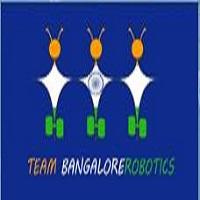 Team BangaloreRobotics
