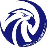 Embry-Riddle Aeronautical University, Robotics Association