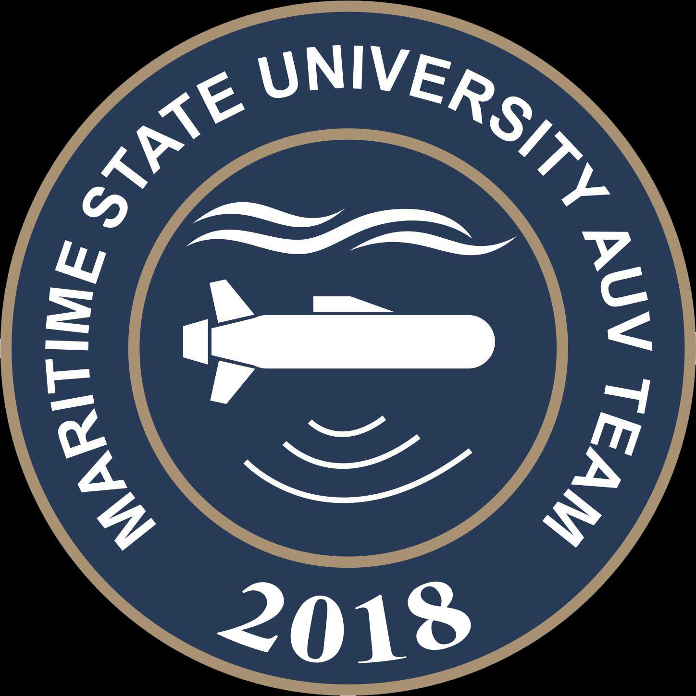 Maritime State University / Centre for Robotics Development