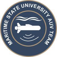 Maritime State University