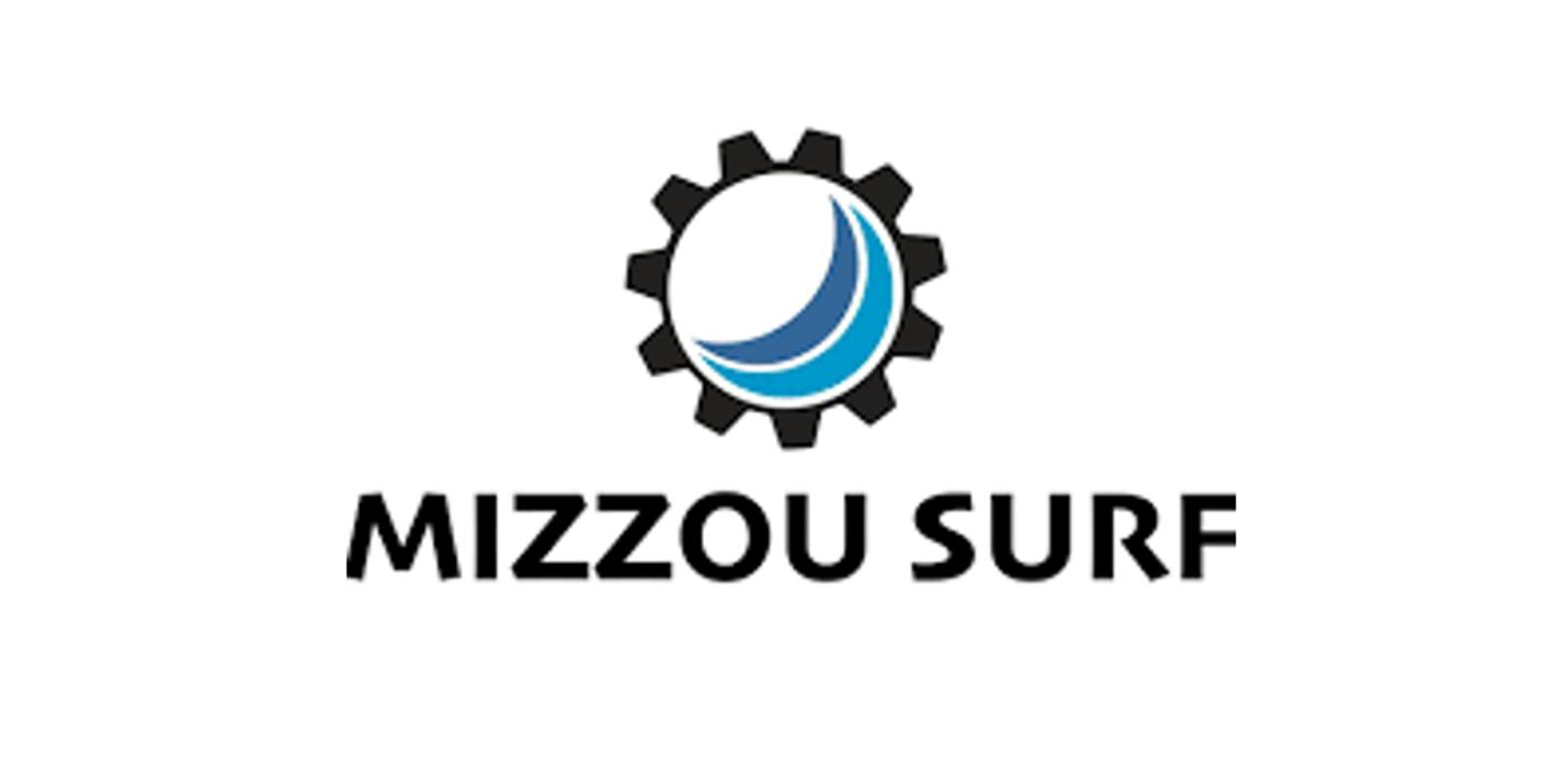Mizzou SURF