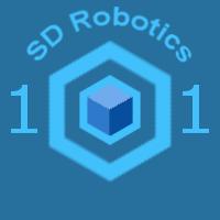 San Diego Robotics 101