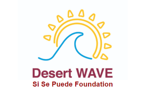 Si Se Puede Foundation & Arizona State University