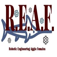 Texas A&M University, Women in Engineering Program