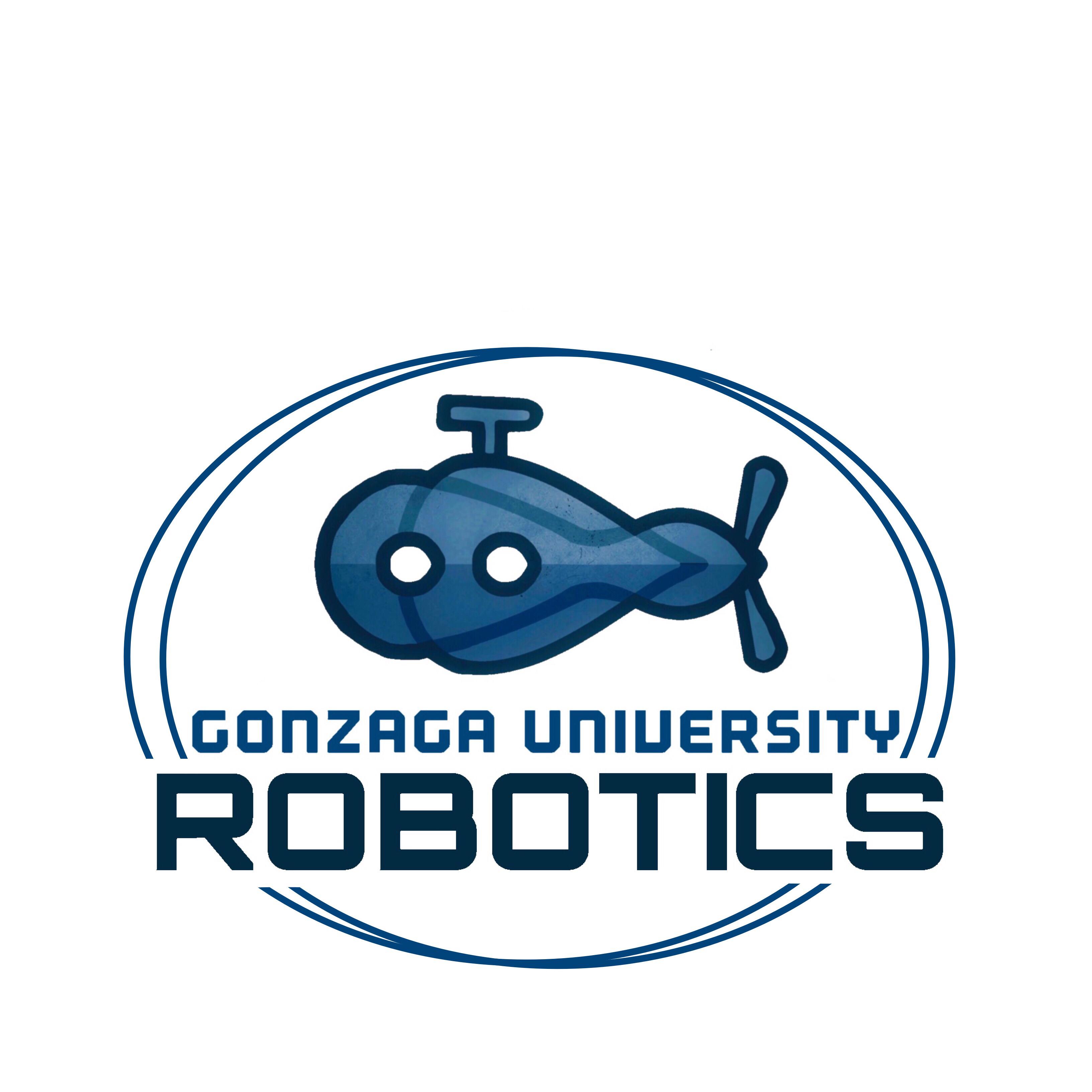 14 | Gonzaga University