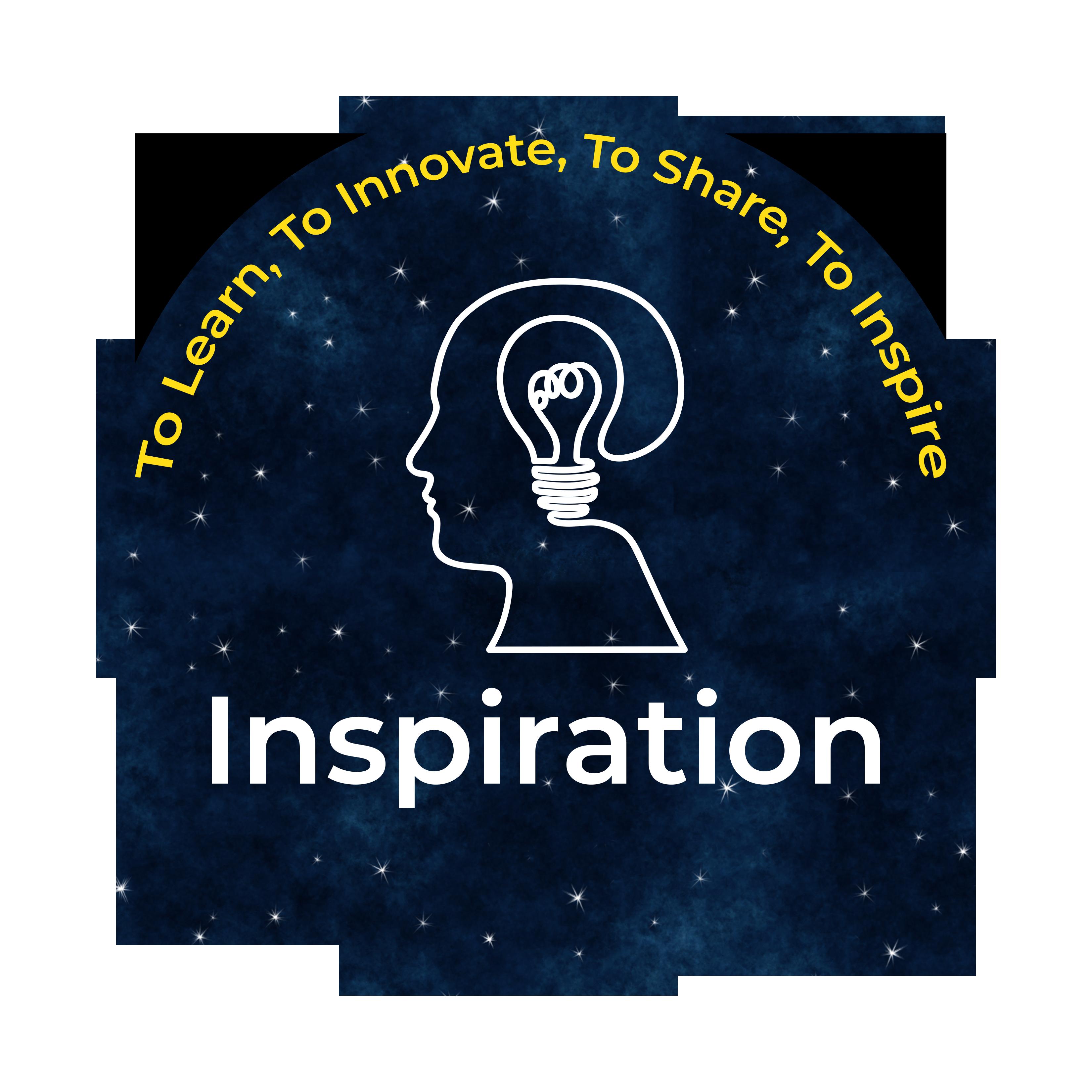 33 | Team Inspiration