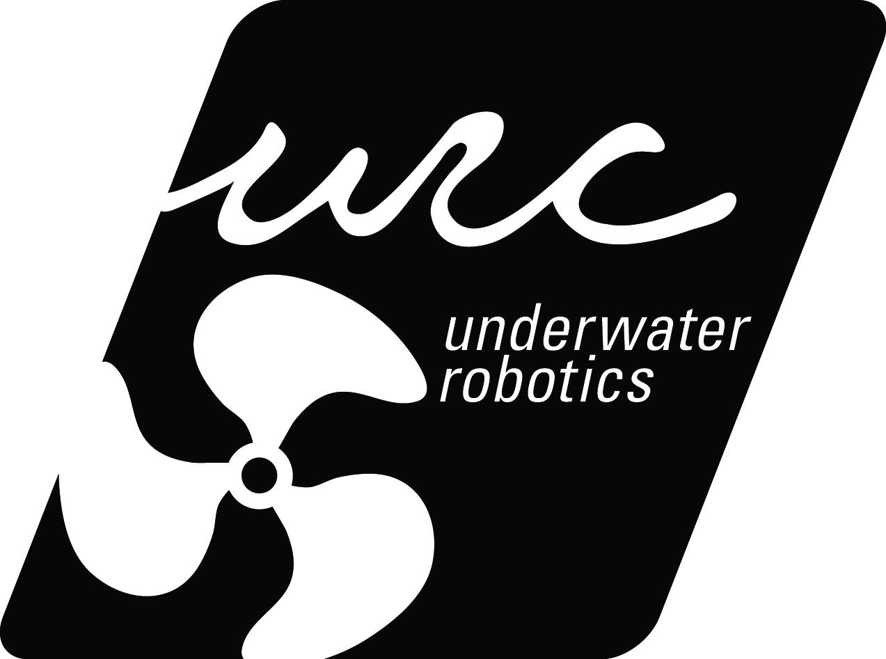 37 | Underwater Robotics Club at NCSU
