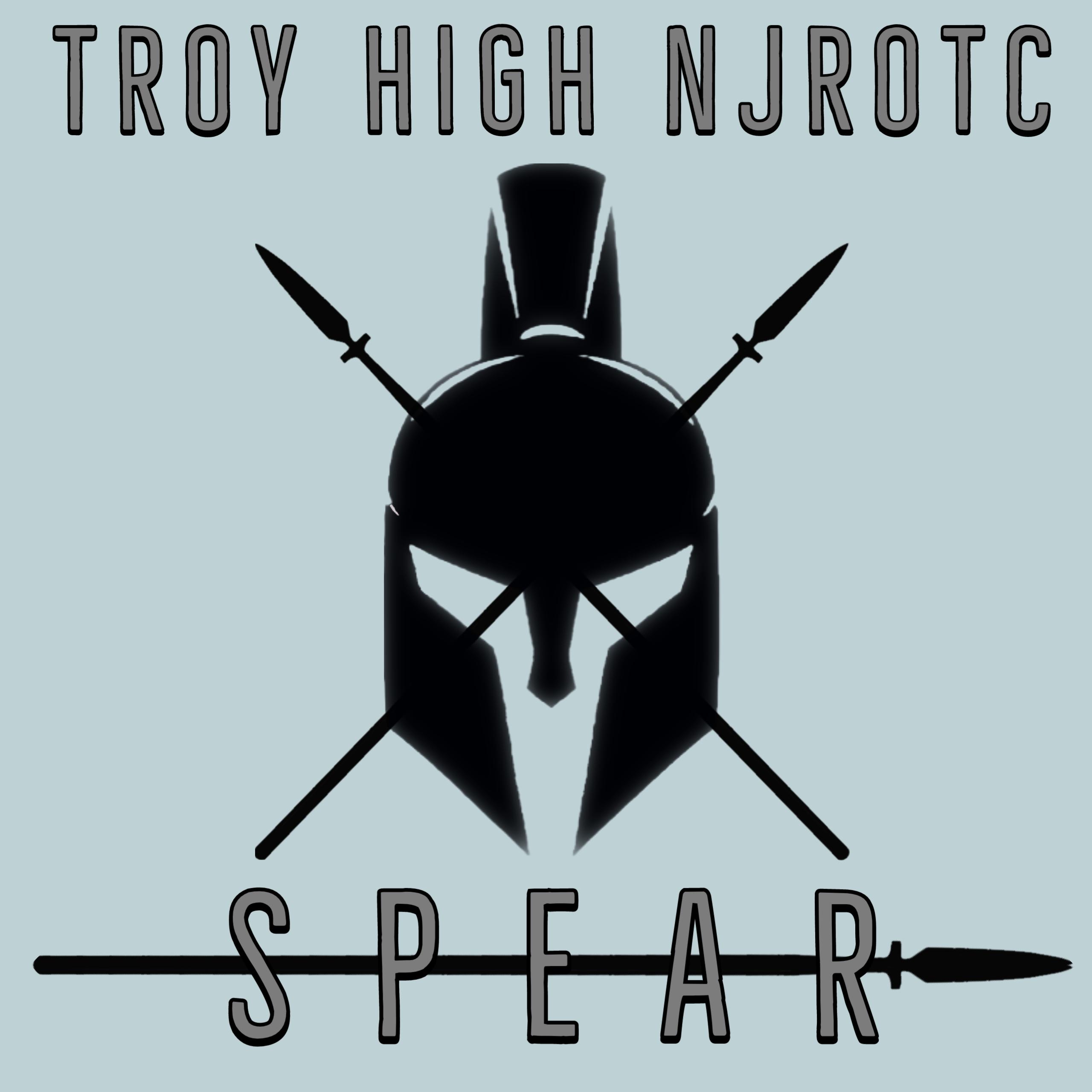 36 | Troy High School NJROTC