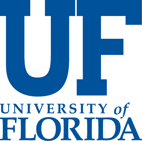 46 | University of Florida
