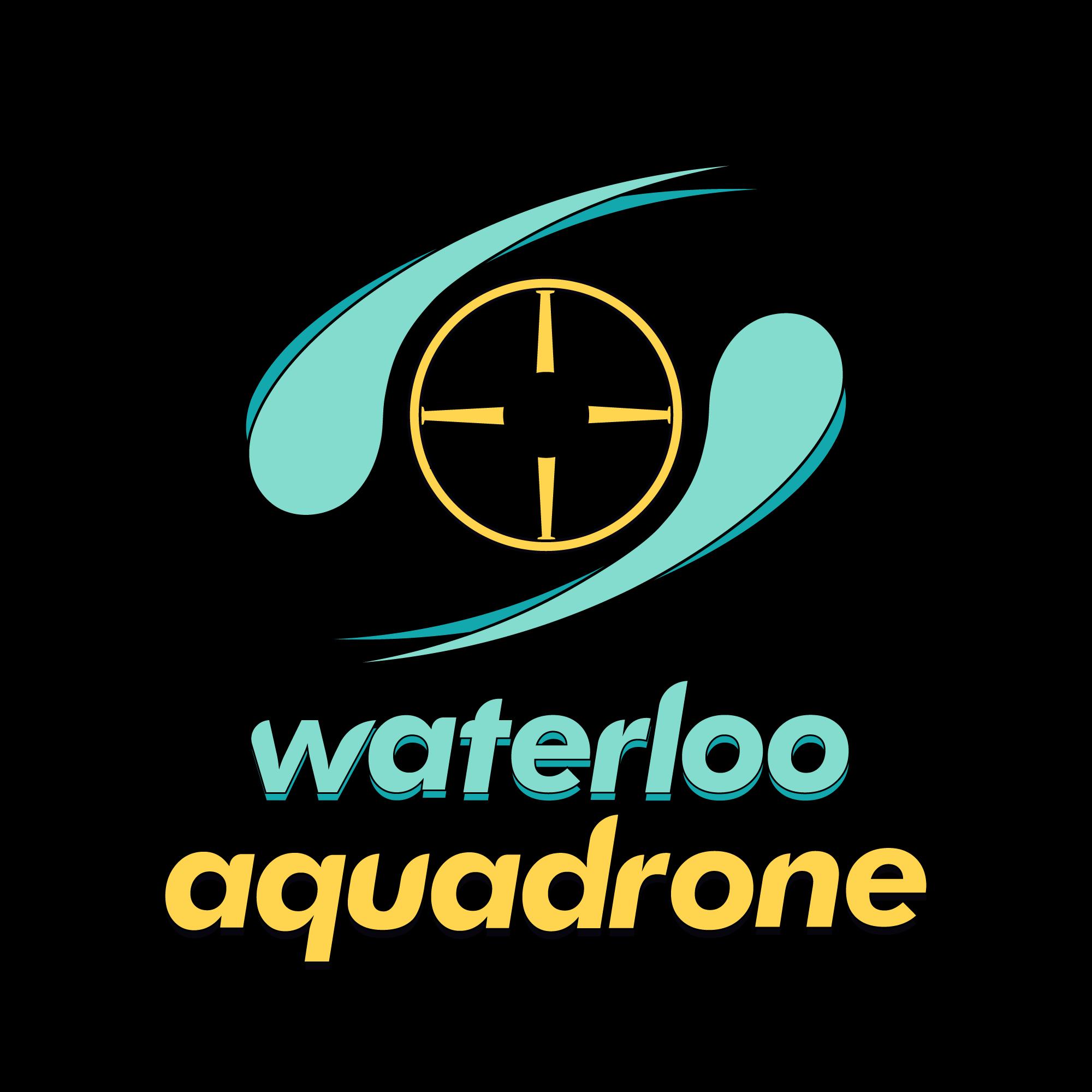50 | University of Waterloo